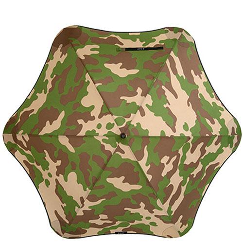 Зонт-трость Blunt Classic камуфляжный, фото