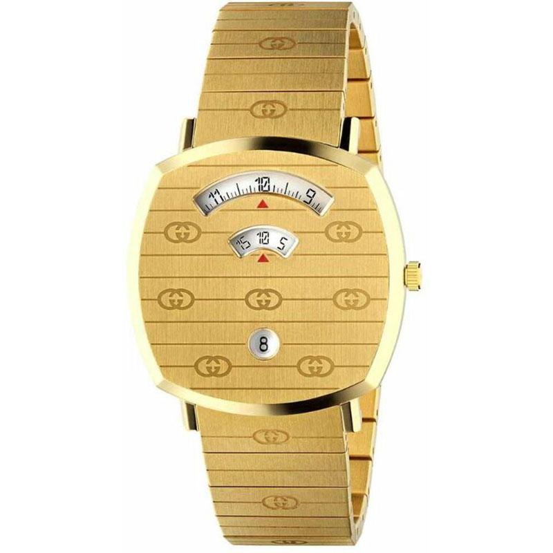 Часы Gucci Grip YA157409