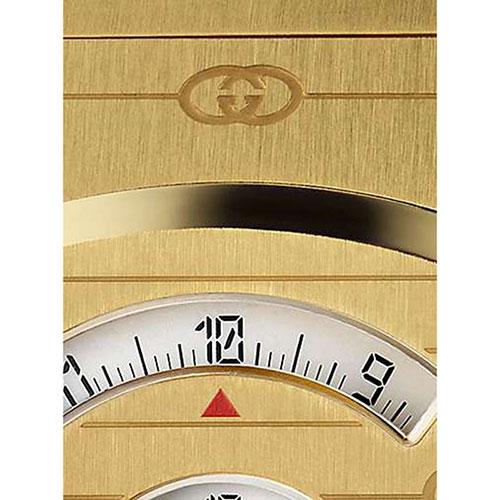 Часы Gucci Grip YA157409, фото