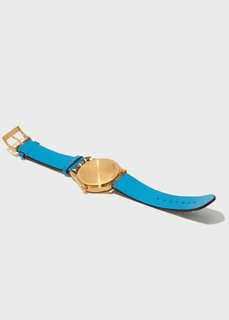 Часы Gucci G-Timeless Gucci Donald Duck YA1264167