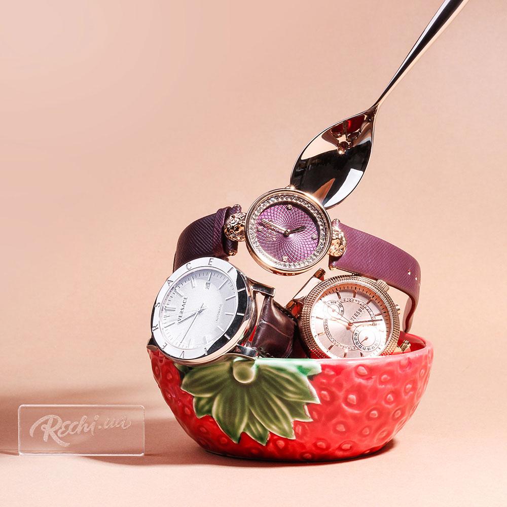 Часы Versus Versace Victoria Harbour Vsp331518