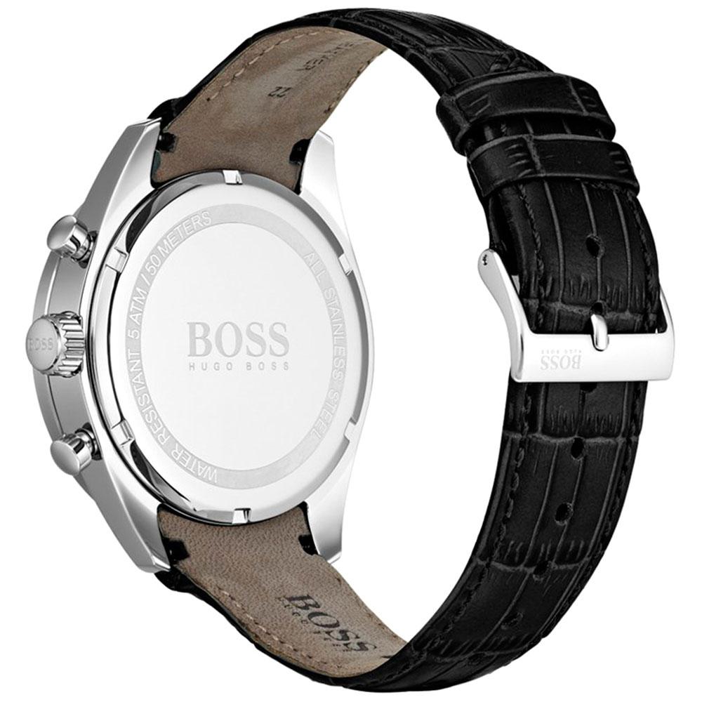 Часы Hugo Boss Contemporary Sport 1513625