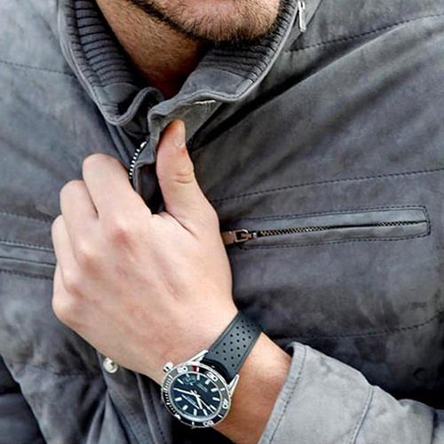 Часы Raymond Weil Freelancer 2760-SR1-20001, фото
