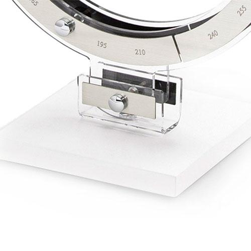 Настольные часы Incantesimo Design Armillare, фото