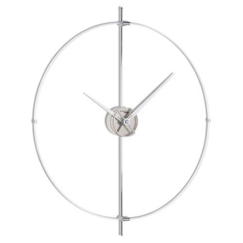 Настольные часы Incantesimo Design Unum, фото