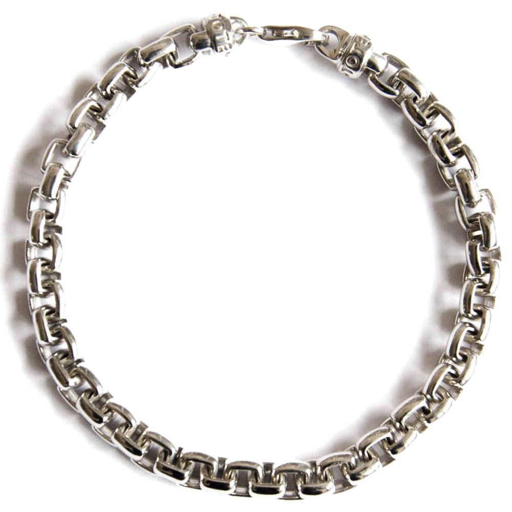 Браслет Totem Adventure Jewelry Chain с крупными звеньями
