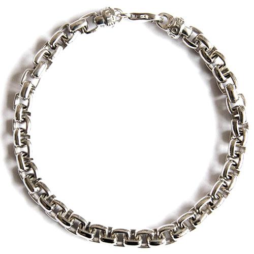 Браслет Totem Adventure Jewelry Chain с крупными звеньями, фото