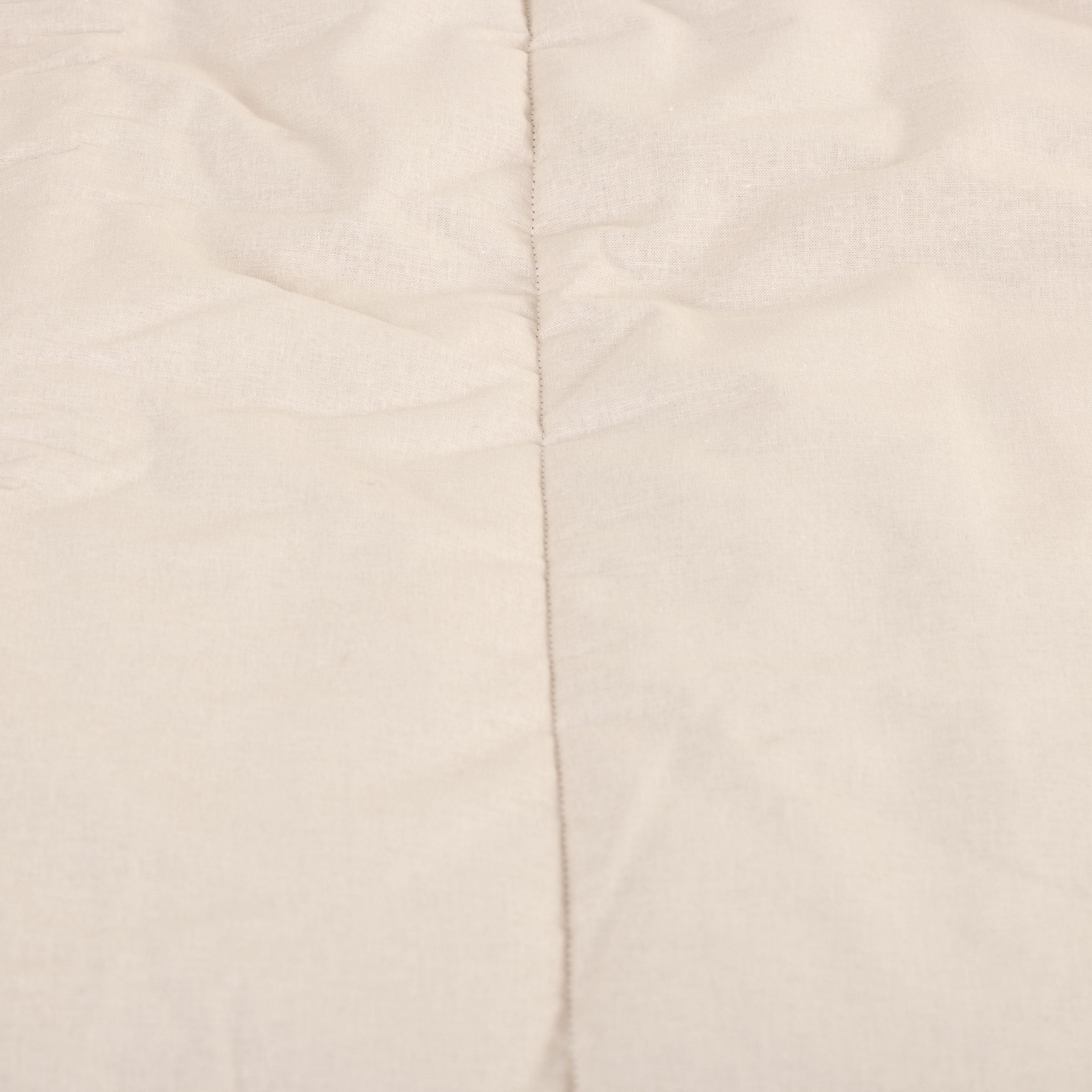Конопляное одеяло Devo Home Winter Sleep 200х215