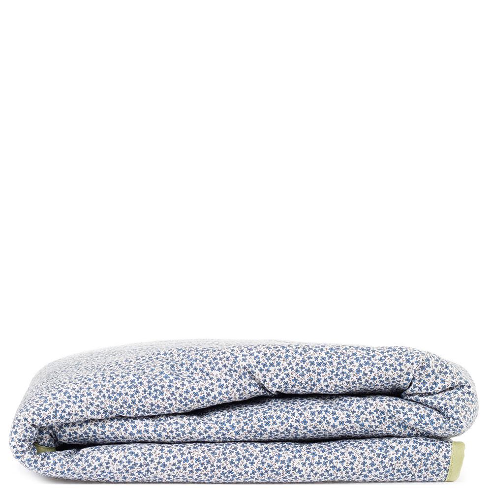 Конопляное одеяло Devo Home Baby Spring