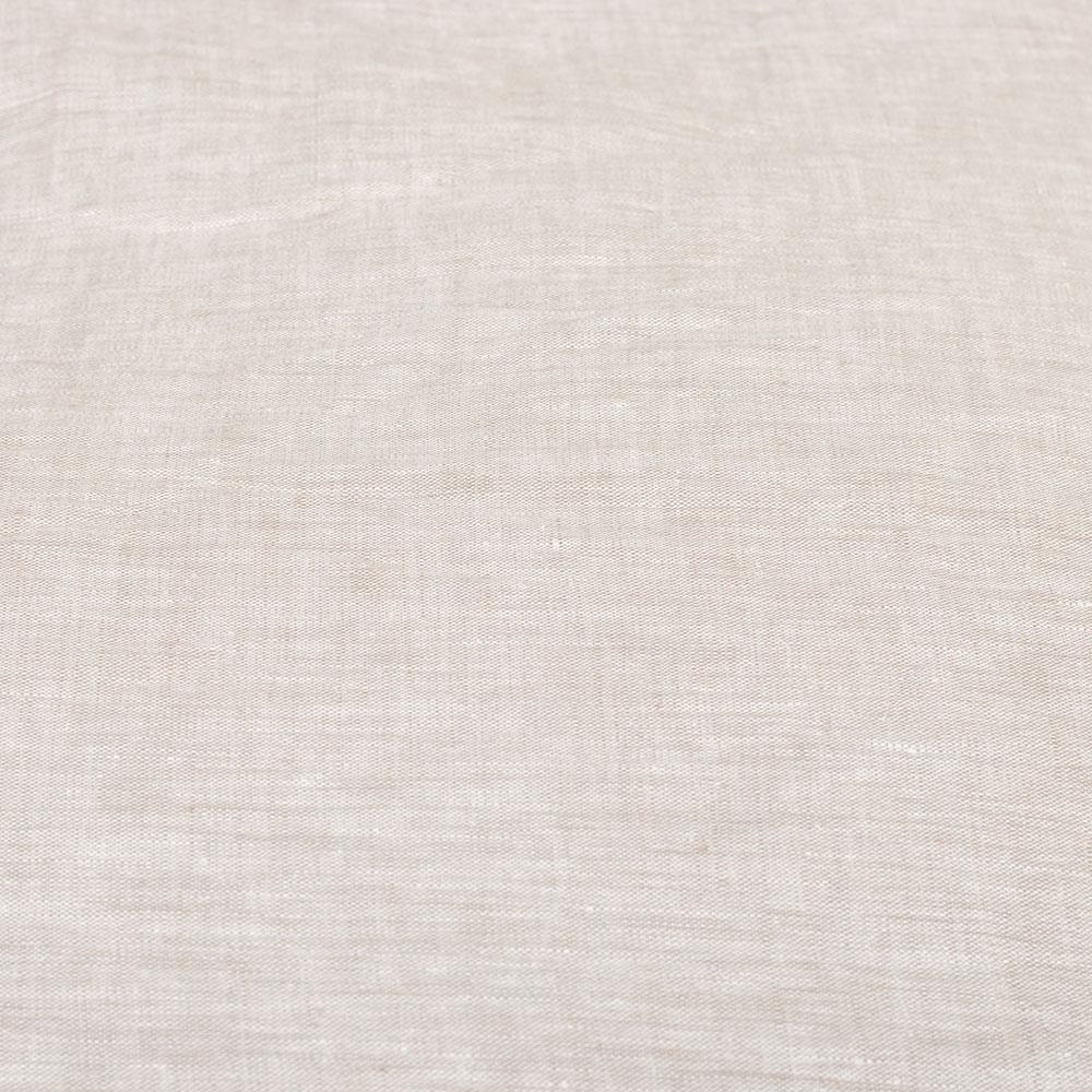 Зимнее одеяло Devo Home Hemp Flax 220х260см