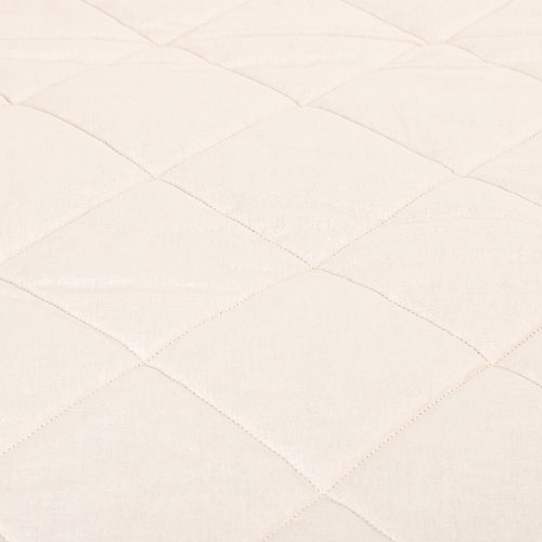 Конопляное одеяло Devo Home Baby Spring, фото
