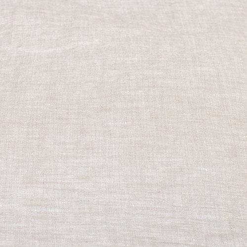 Зимнее одеяло Devo Home Hemp Flax 220х260см, фото