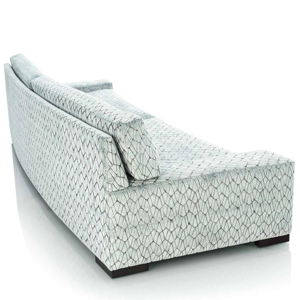 Диван JNL Don Juan с подушками