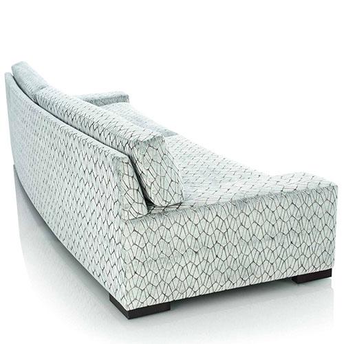 Диван JNL Don Juan с подушками, фото