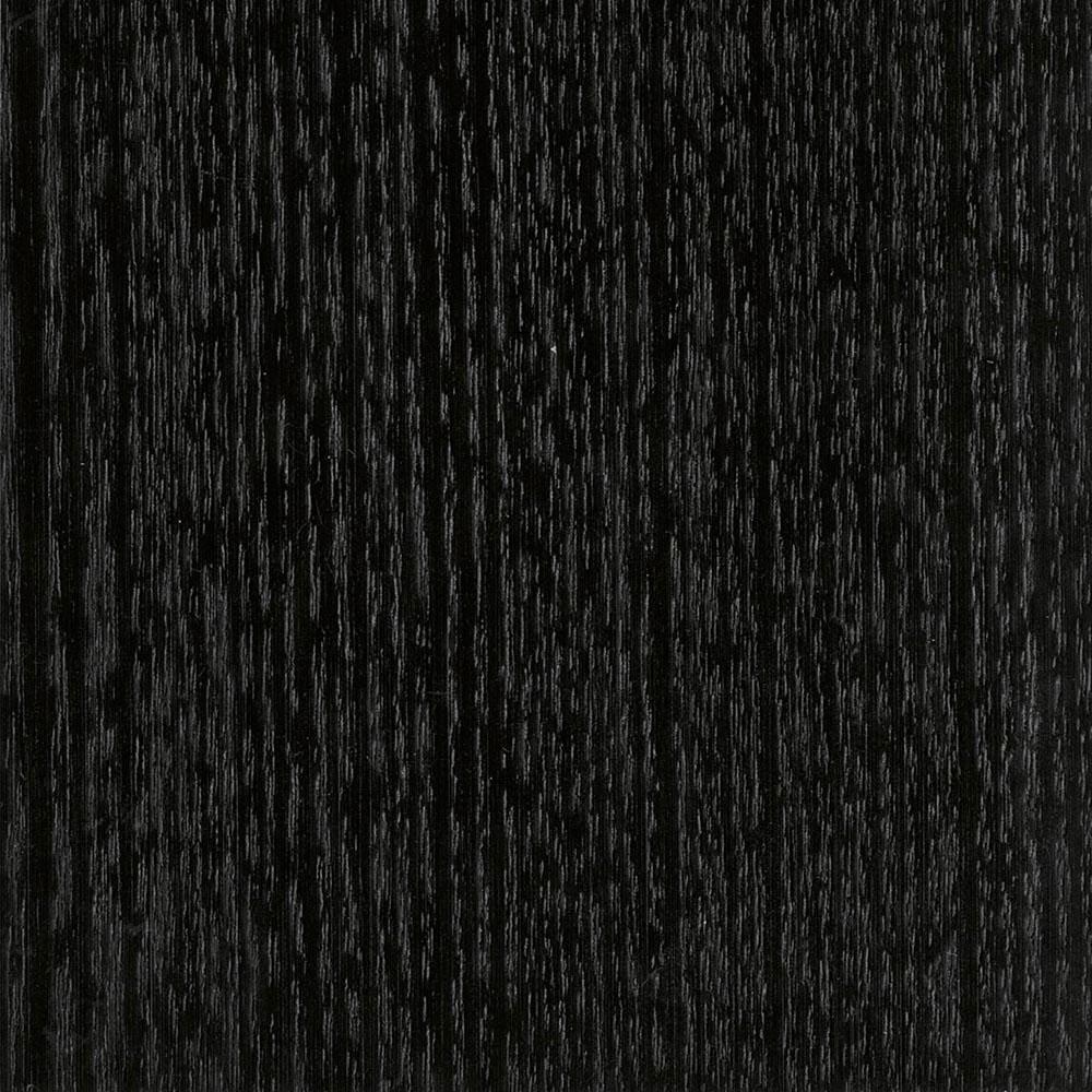 Стул Porro Garda серого цвета