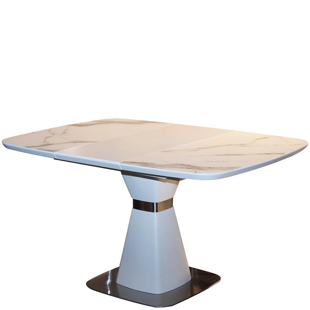 Стол PRESTOL Hi-tech Плаза обеденный