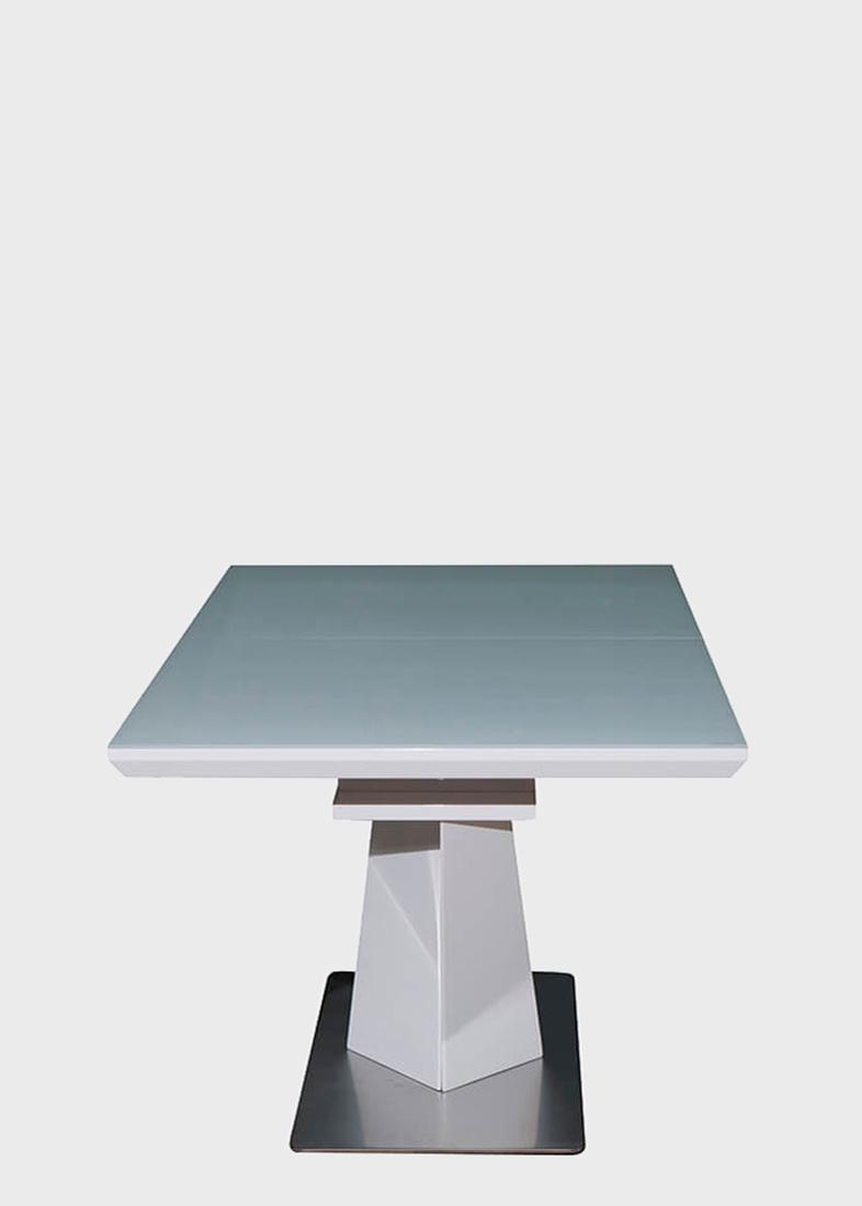 Стол обеденный PRESTOL Николь раскладной