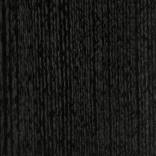 Стул Porro Garda серого цвета, фото