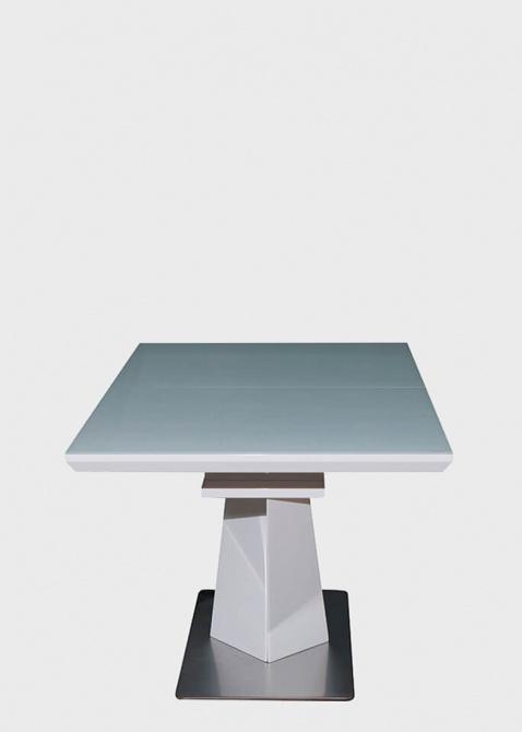 Стол обеденный PRESTOL Николь раскладной, фото