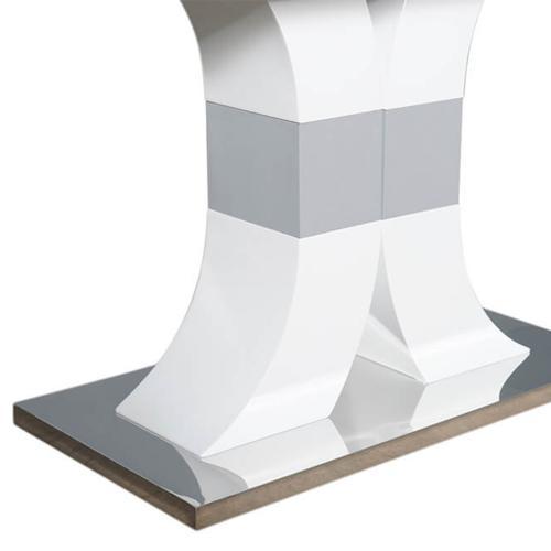 Стол PRESTOL Trend Космо обеденный, фото