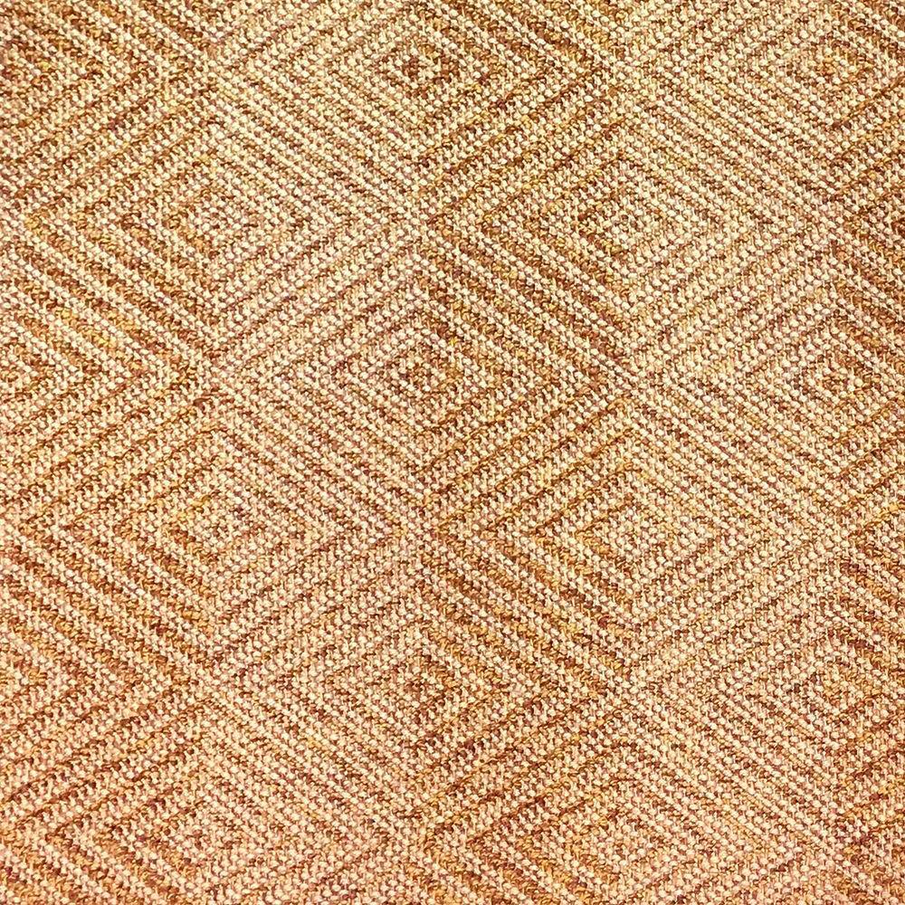 Ковер SL Carpet Cord светло-коричневого цвета 160x230см