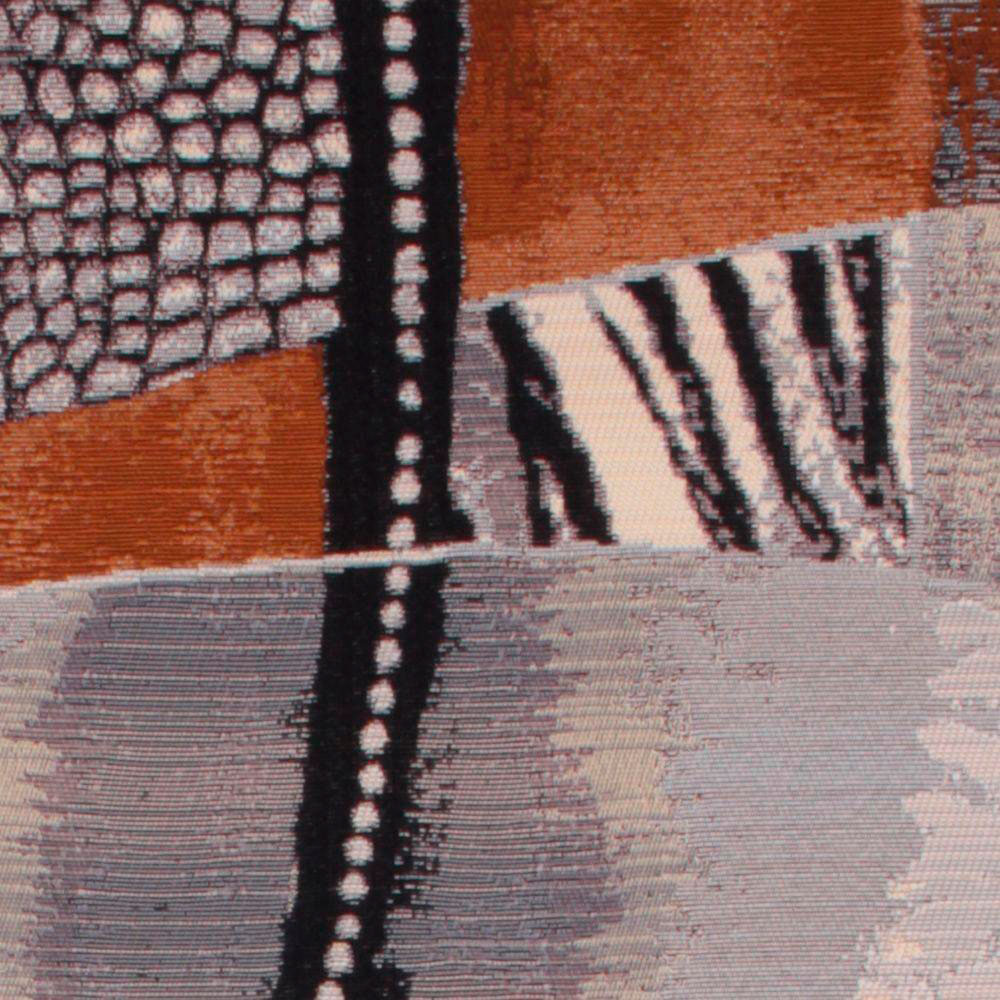 Ковер SL Carpet Africa с абстрактным узором 133x190см