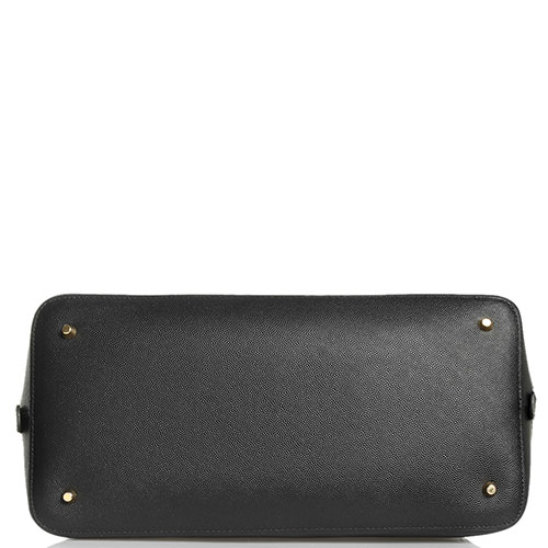 Женская сумка Furla Fantastica черного цвета, фото