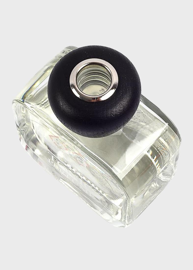 Аромадиффузор Mercury Cocktail Gin Tonic