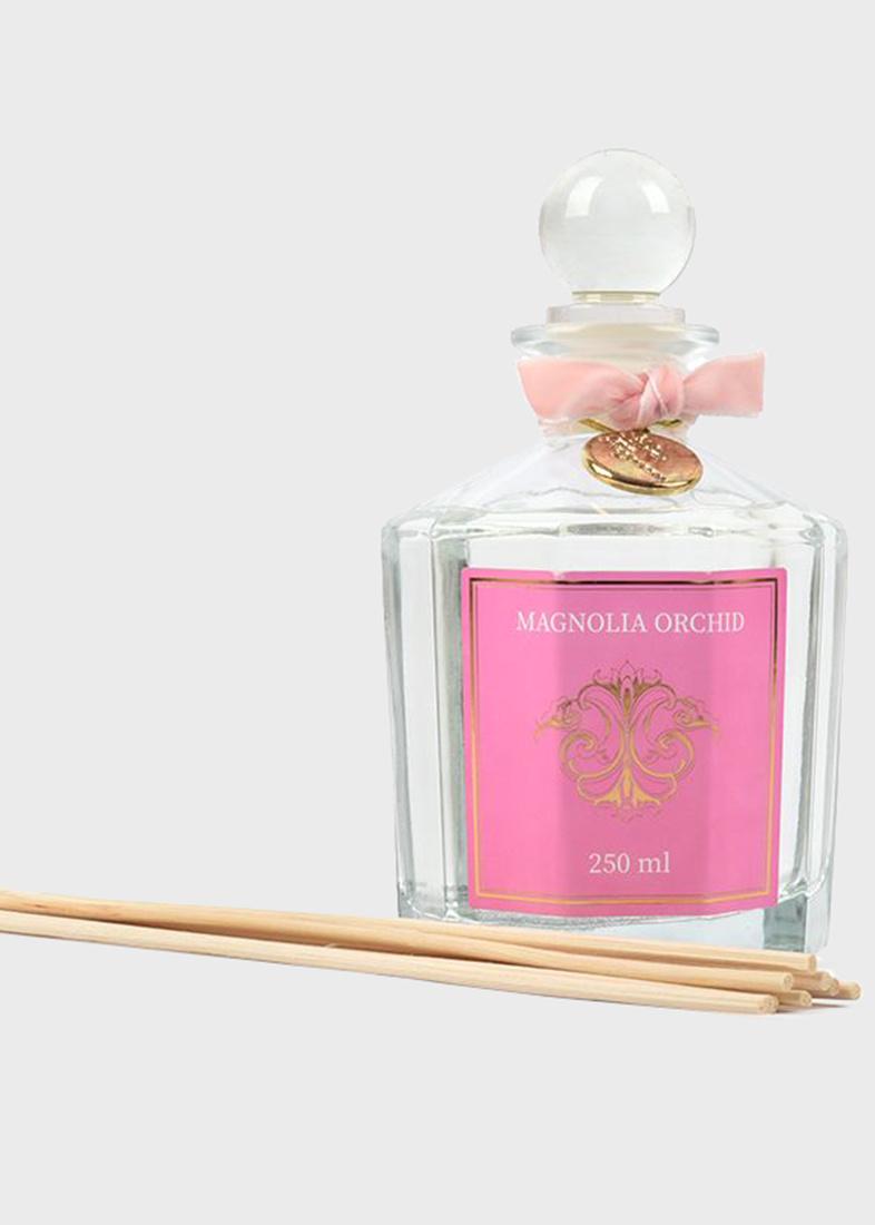 Аромадиффузор Mercury Magnolia Orchid 250 мл