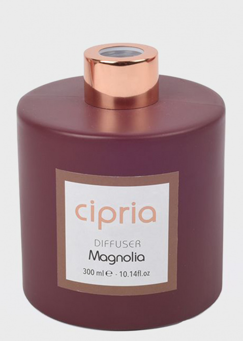 Аромадиффузор Mercury Cipria Magnolia 300мл, фото