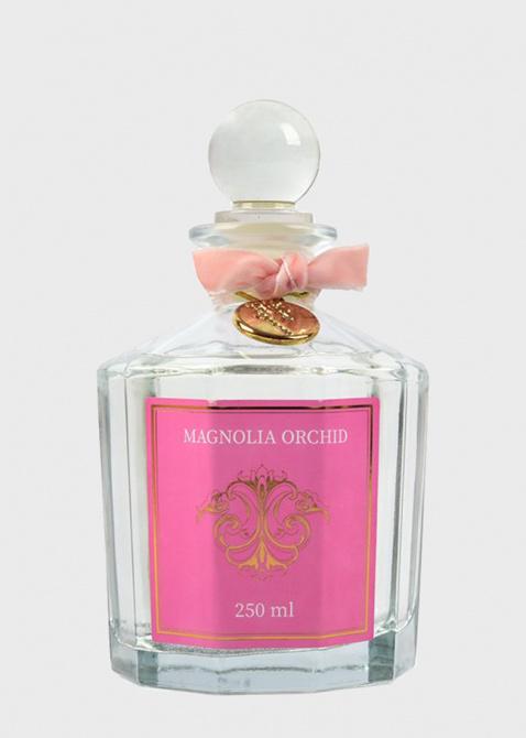 Аромадиффузор Mercury Magnolia Orchid 250 мл, фото
