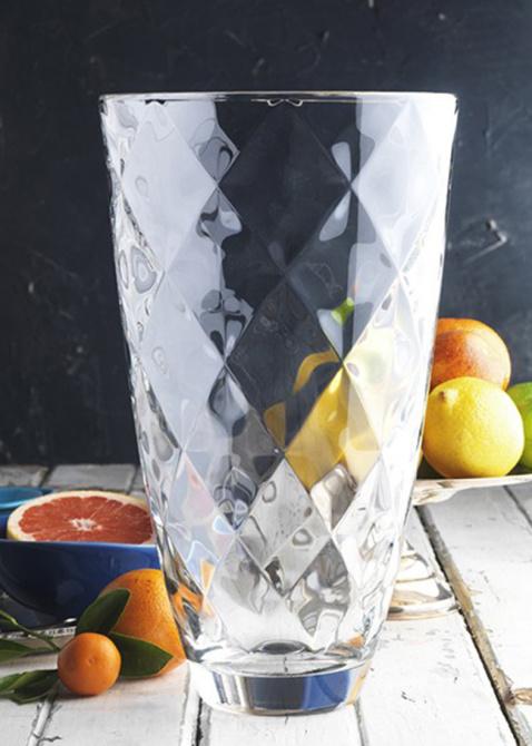 Настольная ваза Vidivi Diva Concerto, фото