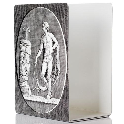 Комплект подставок для книг Fornasetti Grandi Cammei, фото