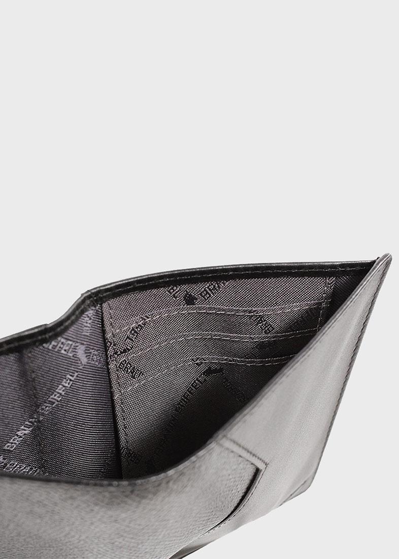 Портмоне Braun Bueffel Monza с карманом для монет