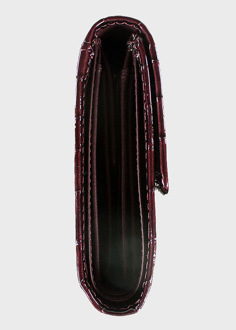 Портмоне женское Braun Bueffel Verona на кнопке