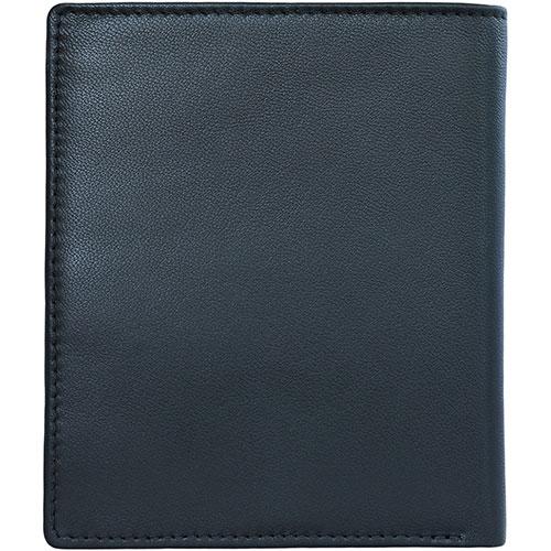 Бумажник Braun Bueffel Frankfurt мужской кожаный, фото