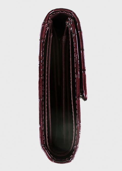 Портмоне женское Braun Bueffel Verona на кнопке, фото