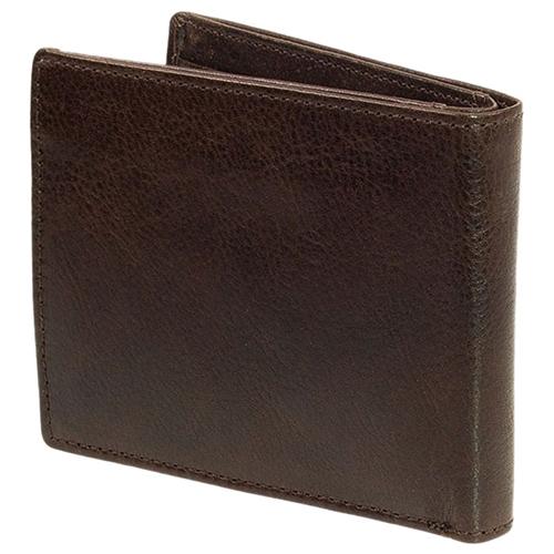 Портмоне Braun Bueffel Arezzo с карманом для монет, фото