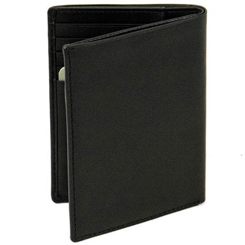 Портмоне Piquadro Tag с отделением для кредитных карт, фото